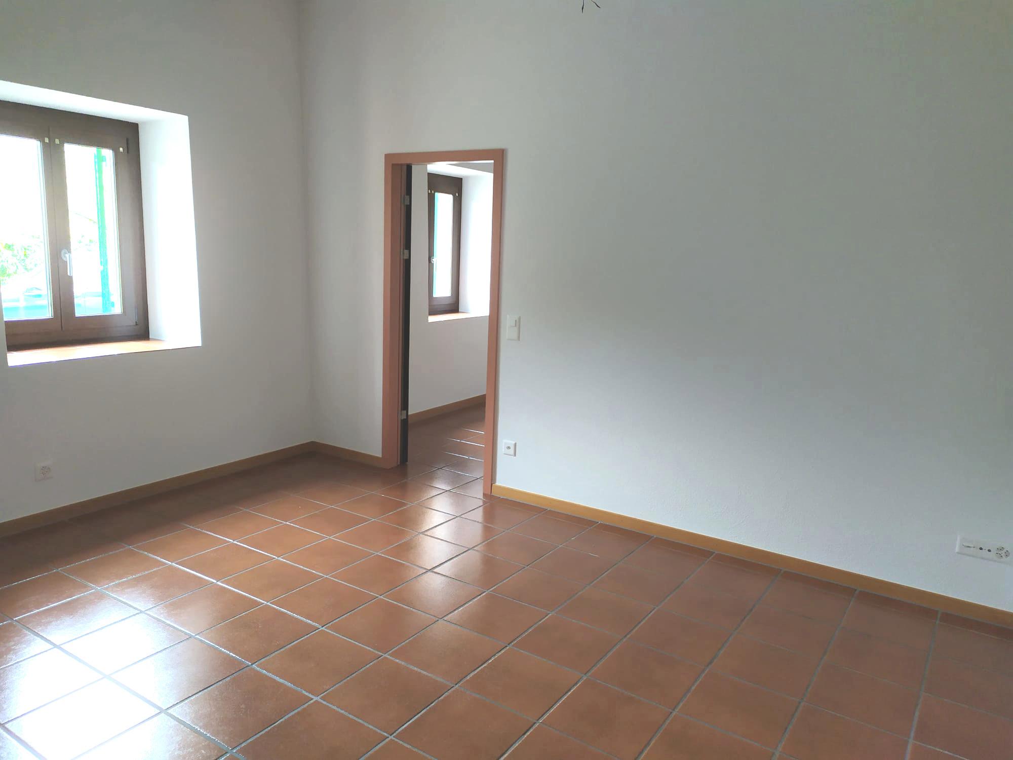 4 Via Caslaccio, Balerna, 6828, 1 Bedroom Bedrooms, ,1 BathroomBathrooms,Apartment,For Rent,Via Caslaccio,1084